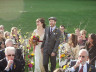 farm vermont wedding barn photography 02 96x72 Barn Wedding