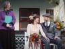 farm vermont wedding barn photography 04 96x72 Barn Wedding