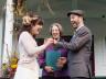farm vermont wedding barn photography 07 96x72 Barn Wedding