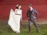 farm vermont wedding barn photography 08 96x72 Barn Wedding