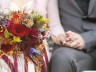 farm vermont wedding barn photography 09 96x72 Barn Wedding