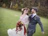 farm vermont wedding barn photography 12 96x72 Barn Wedding