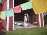 farm vermont wedding barn photography 15 96x72 Barn Wedding