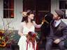 farm vermont wedding barn photography 18 96x72 Barn Wedding