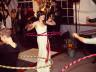 farm vermont wedding barn photography 21 96x72 Barn Wedding