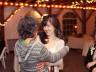 farm vermont wedding barn photography 23 96x72 Barn Wedding