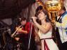 farm vermont wedding barn photography 24 96x72 Barn Wedding