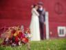 farm vermont wedding barn photography 25 96x72 Barn Wedding