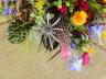 farm vermont wedding barn photography 29 96x72 Barn Wedding