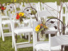 farm vermont wedding barn photography 37 96x72 Barn Wedding