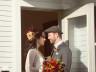 farm vermont wedding barn photography 38 96x72 Barn Wedding