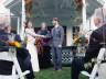 farm vermont wedding barn photography 42 96x72 Barn Wedding