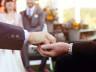 farm vermont wedding barn photography 43 96x72 Barn Wedding