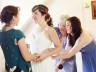 farm vermont wedding barn photography 48 96x72 Barn Wedding