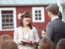 farm vermont wedding barn photography 50 96x72 Barn Wedding