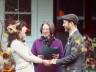 farm vermont wedding barn photography 51 96x72 Barn Wedding