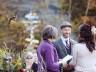 farm vermont wedding barn photography 53 96x72 Barn Wedding