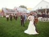 farm vermont wedding barn photography 55 96x72 Barn Wedding