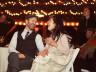 farm vermont wedding barn photography 62 96x72 Barn Wedding