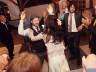 farm vermont wedding barn photography 65 96x72 Barn Wedding