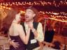 farm vermont wedding barn photography 66 96x72 Barn Wedding