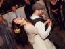 farm vermont wedding barn photography 67 96x72 Barn Wedding