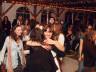 farm vermont wedding barn photography 68 96x72 Barn Wedding