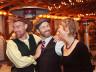 farm vermont wedding barn photography 69 96x72 Barn Wedding