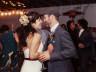farm vermont wedding barn photography 70 96x72 Barn Wedding