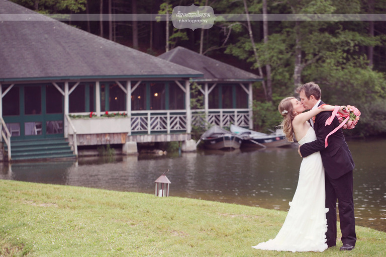 equinox-pond-pavilion-vt-rustic-wedding-01