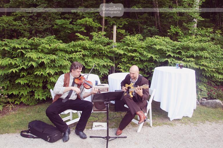 equinox-pond-pavilion-vt-rustic-wedding-11
