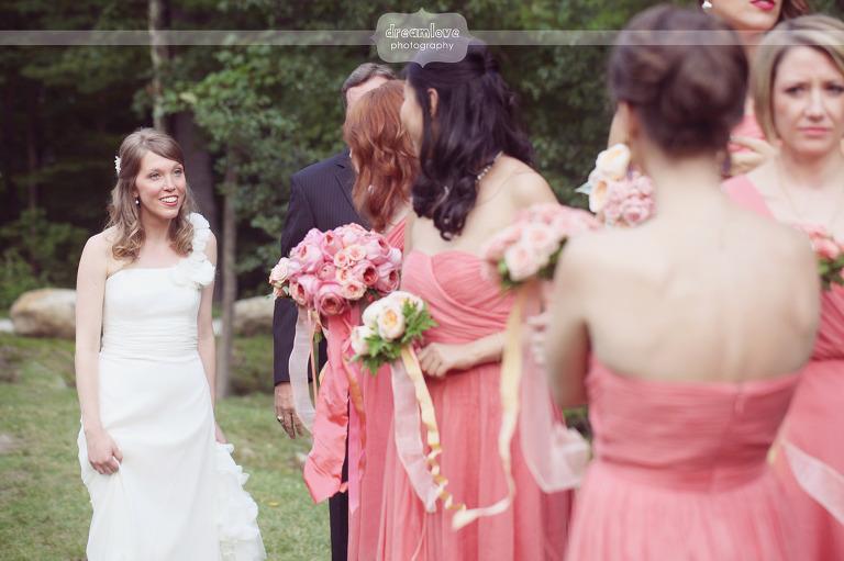 equinox-pond-pavilion-vt-rustic-wedding-12