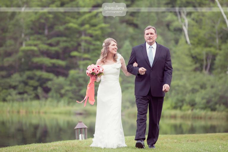 equinox-pond-pavilion-vt-rustic-wedding-13