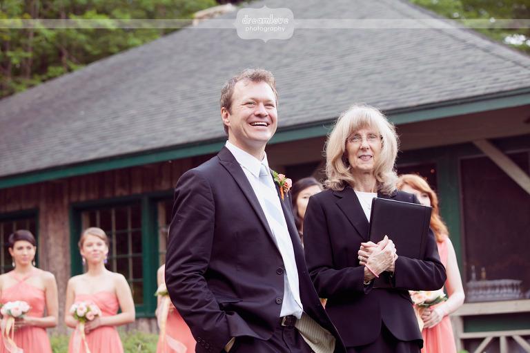equinox-pond-pavilion-vt-rustic-wedding-14