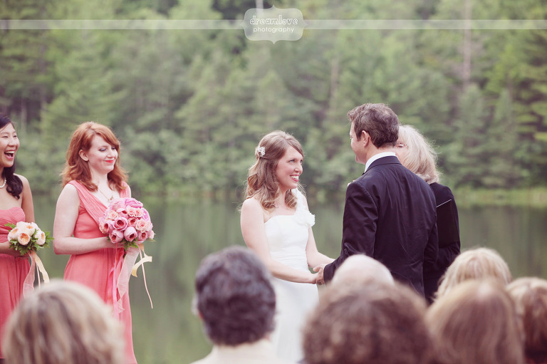 equinox-pond-pavilion-vt-rustic-wedding-15