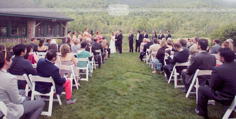equinox-pond-pavilion-vt-rustic-wedding-16