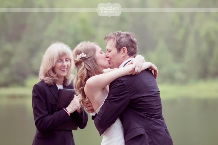 equinox-pond-pavilion-vt-rustic-wedding-17