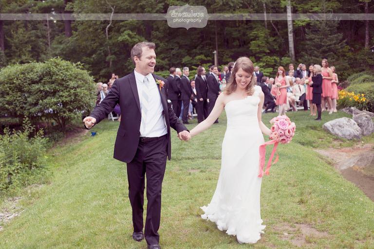 equinox-pond-pavilion-vt-rustic-wedding-18
