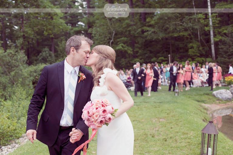 equinox-pond-pavilion-vt-rustic-wedding-19