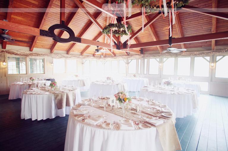 equinox-pond-pavilion-vt-rustic-wedding-20