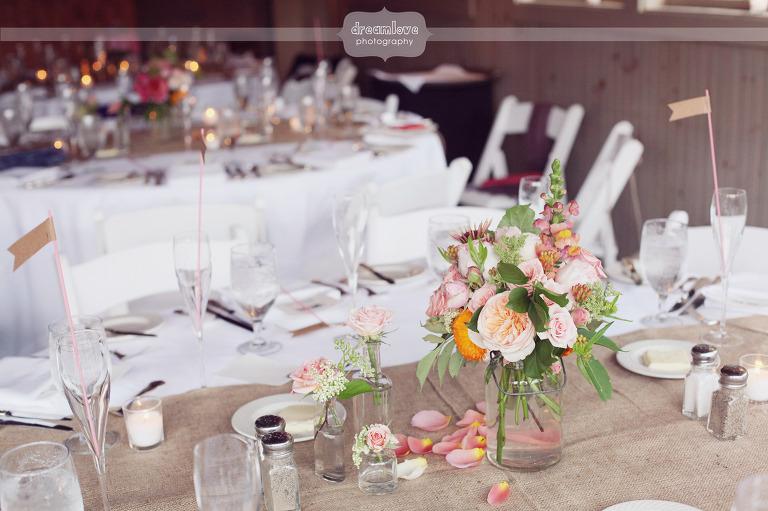 equinox-pond-pavilion-vt-rustic-wedding-24