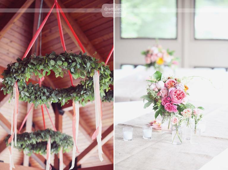 equinox-pond-pavilion-vt-rustic-wedding-25