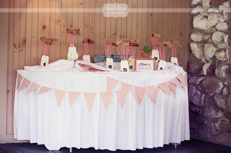 equinox-pond-pavilion-vt-rustic-wedding-28
