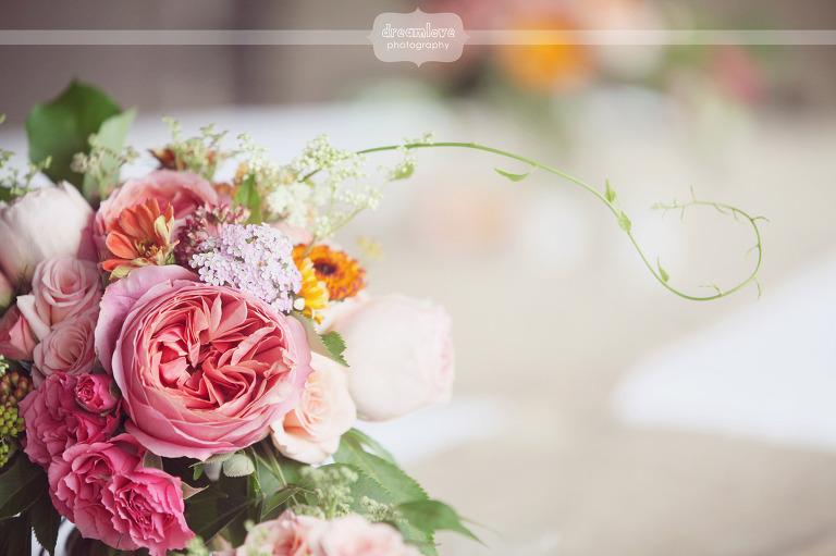 equinox-pond-pavilion-vt-rustic-wedding-29