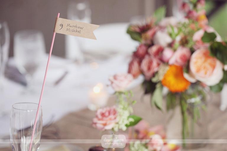 equinox-pond-pavilion-vt-rustic-wedding-32