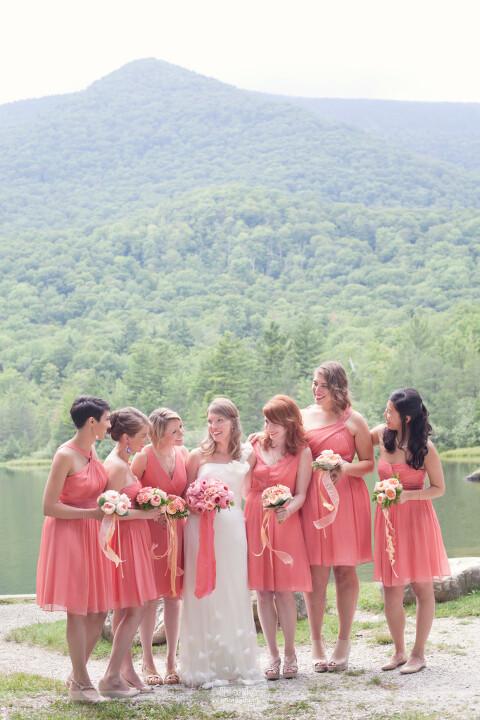 equinox-pond-pavilion-vt-rustic-wedding-33