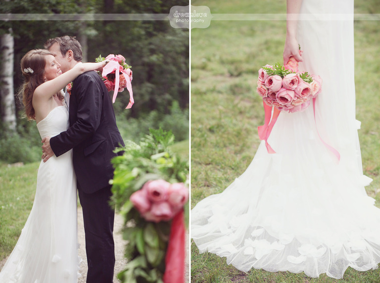 equinox-pond-pavilion-vt-rustic-wedding-35