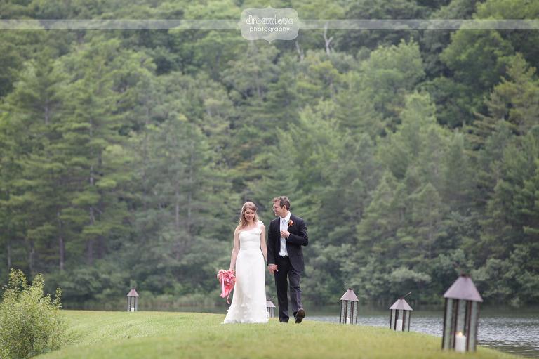 equinox-pond-pavilion-vt-rustic-wedding-36