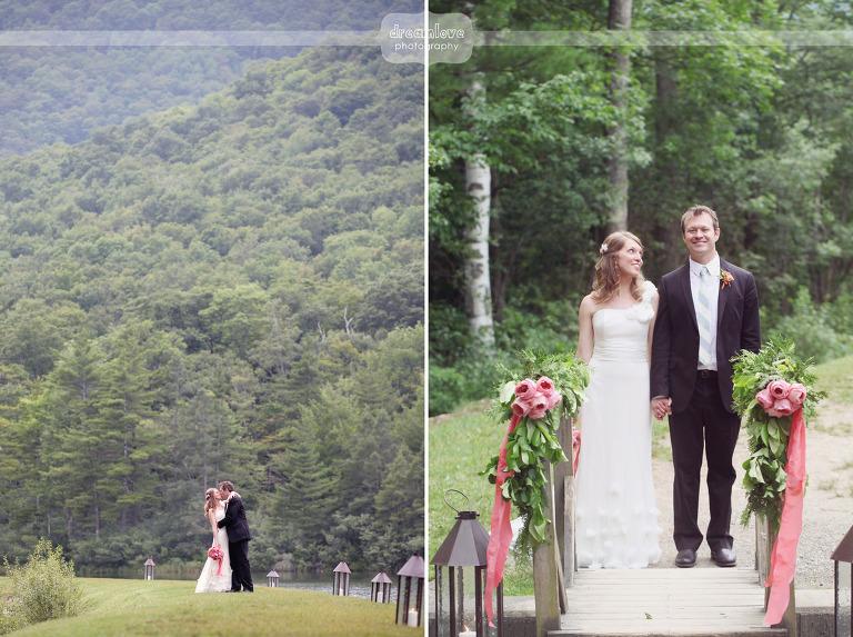 equinox-pond-pavilion-vt-rustic-wedding-37