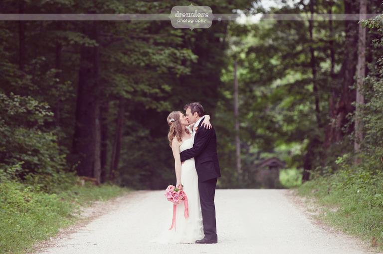 equinox-pond-pavilion-vt-rustic-wedding-40